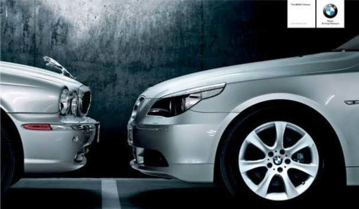 Actualizat: Cele mai amuzante reclame la mașini