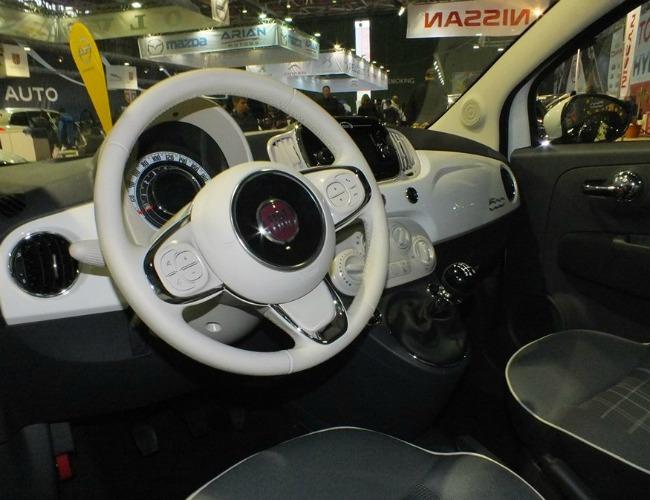 fiat-500-interior