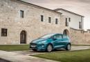 Impresiile jurnaliștilor englezi, francezi și germani după ce au condus noul Ford Fiesta, mașină ajunsă de curând și în România