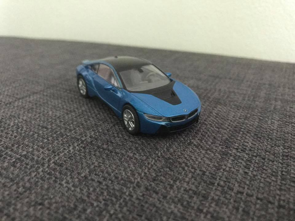 bmw-i8-macheta