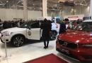 Noul Volvo XC40. Cu ce m-a impresionat câștigătorul trofeului Mașina Anului 2018 în Europa