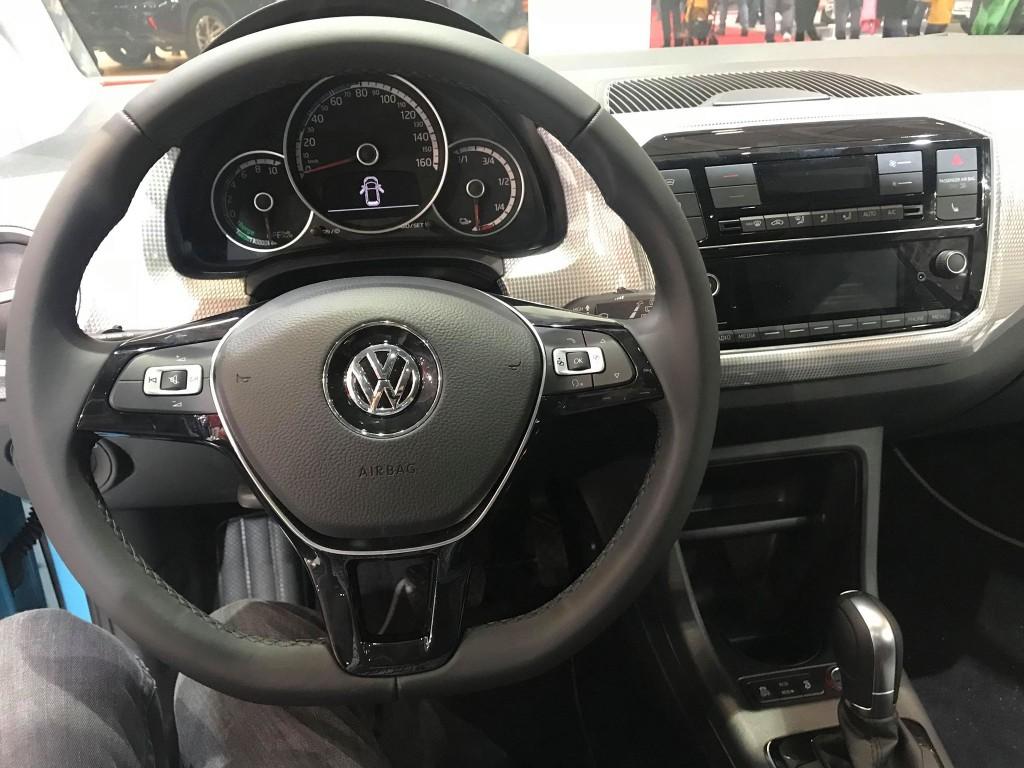 e-up-interior